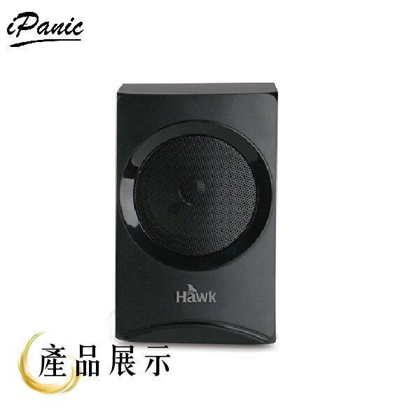 Hawk雷鳴之音2.1聲道藍牙多媒體喇叭 08-HGS450 藍芽 喇叭 藍芽喇叭 藍芽音箱 音箱
