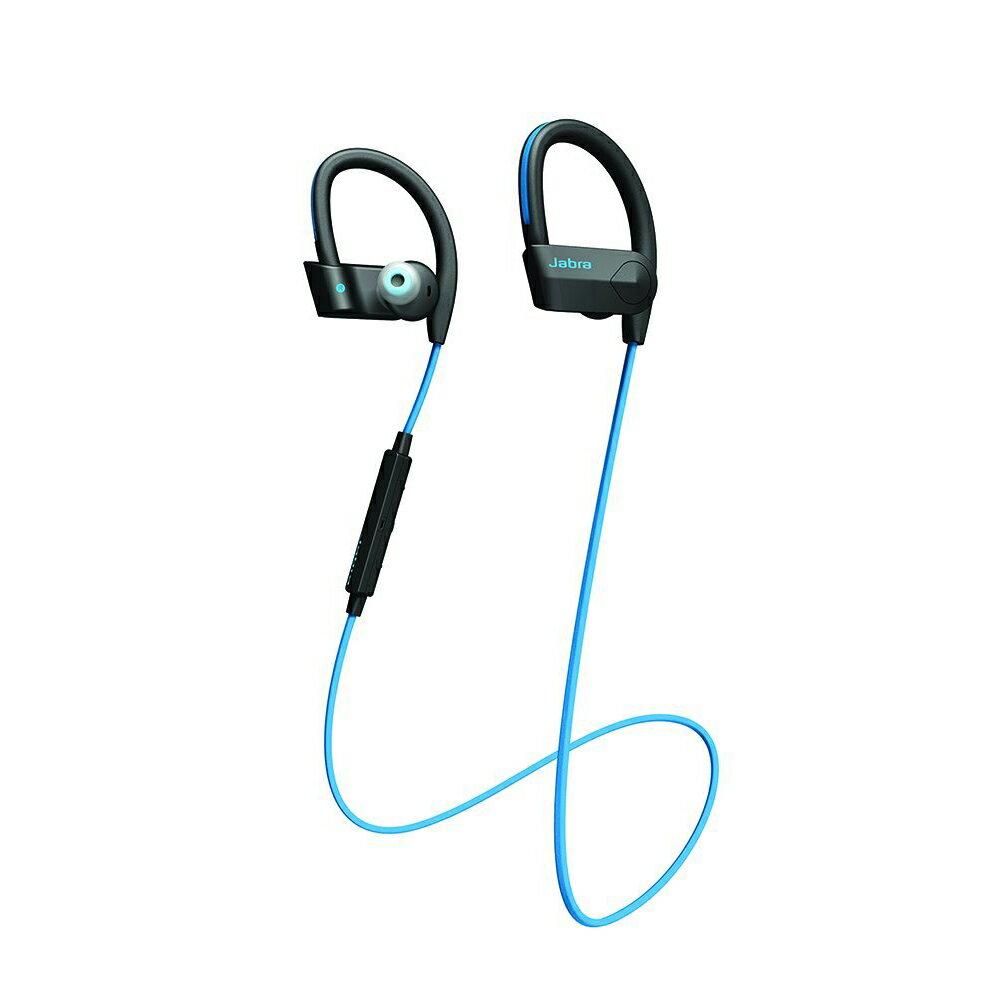 Jabra Boost Bluetooth Headset Black Page 2 Daftar Update Harga Buy Online Bahrain Manama Ourshopee Source Sport Pace Wireless Earbuds Blue 0