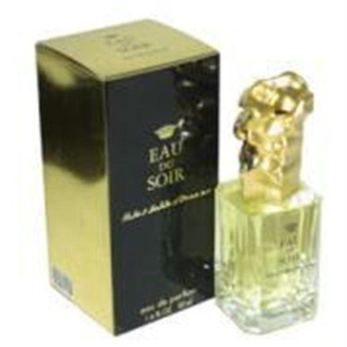 Sisley 'Eau Du Soir' Women's 1.6-ounce Eau de Parfum Spray 1
