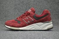 New Balance 美國慢跑鞋/跑步鞋推薦New Balance M999CMR 美產跑步鞋 男女鞋