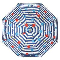 下雨天推薦雨靴/雨傘/雨衣推薦日本代購預購 滿600免運 用傘紙箱運送  史奴比 史努比 snoopy 長傘 直立式 雨傘 555-632 04