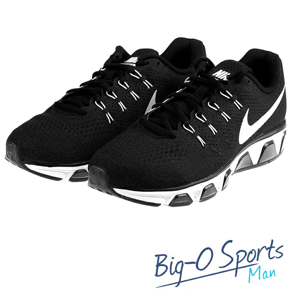 NIKE 耐吉 NIKE AIR MAX TAILWIND 8  專業慢跑鞋 男 805941001 Big-O Sports
