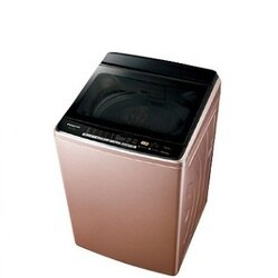 NA-V130DB-PN 13kg 雙科技變頻ECONAVI+nanoe洗衣機 Panasonic 國際牌《運費安裝請來電詢問》★杰米家電☆