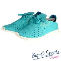 native 輕量懶人鞋、休閒防水鞋到NATIVE  APOLLO MOC  輕便鞋 休閒鞋 女 024004251 Big-O Sports