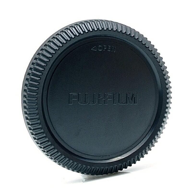 我愛買#Fujifilm副廠機身蓋富士機身蓋X-Mount機身蓋FX機身蓋XF機身蓋Fujifilm副廠機身蓋相容Fujifilm原廠機身蓋富士機身蓋適X-Pro2 X-Pro1 X-T1 IR X-..