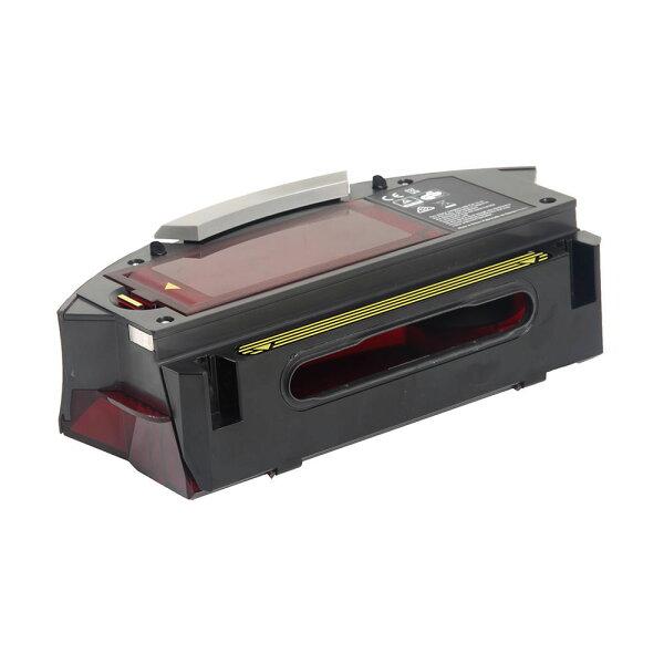 第8代iRobotRoomba原廠860870875880885890集塵盒