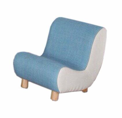 !!新生活家具!! 布沙發 防貓抓 兒童椅 穿鞋椅 多色可選 小海馬 工廠直營 台灣製造 非 H&D ikea 宜家