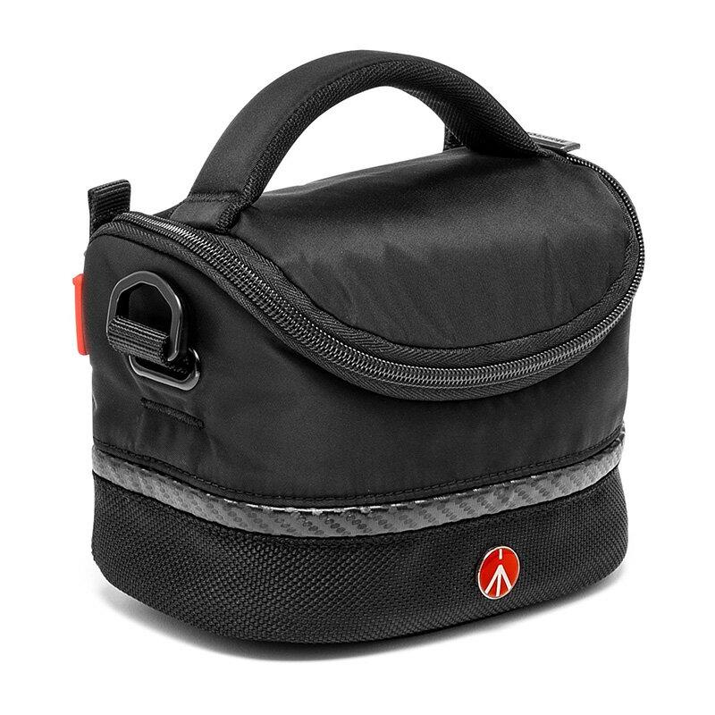 ~相機 ~ Manfrotto Shoulder Bag I 級輕巧側背包 MB MA~S