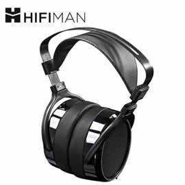 志達電子HE400IHi-FiManHE-400iPlanarMagnetic平面振膜單元開放耳罩式耳機
