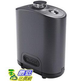 [二手虛擬牆保固3個月] iRobot Roomba 500 600 700系列通用智慧型虛擬牆 (含電池) S12