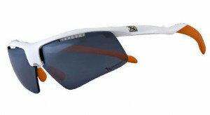 【全新特價】720armourB304-2Dart自行車眼鏡風鏡運動太陽眼鏡防風眼鏡