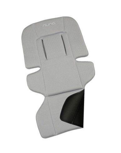 NUNA - Pepp Luxx推車專用涼感小坐墊