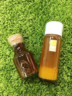 [mr.pure純粹蜂蜜]頂級上等蜂蜜組合-2瓶組