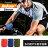 Crossroads Biker 重低音藍芽喇叭【E4-015】軍用級標準 防水 防塵 防摔 附單車配件 - 限時優惠好康折扣