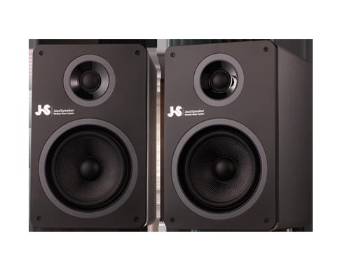<br/><br/>  【迪特軍3C】JS JY2050 藍牙無線立體聲喇叭 喇叭 音響 非 JY3060 JY3017 JY3052 JY3302<br/><br/>