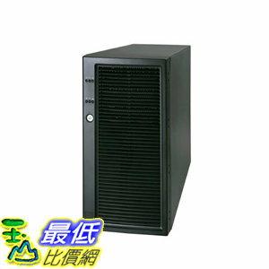 <br/><br/>  [106美國直購] Intel Server Chassis SC5600BRP - tower - 5U - SSI<br/><br/>