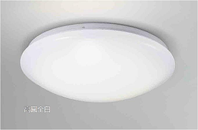 好商量~MARCH LED 15W 陽台燈 吸頂燈 走道燈 樓梯燈