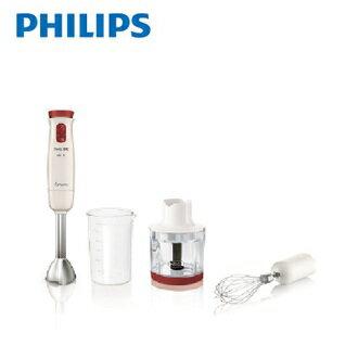 (限量5台)飛利浦 PHILIPS料理魔法棒(HR1627)