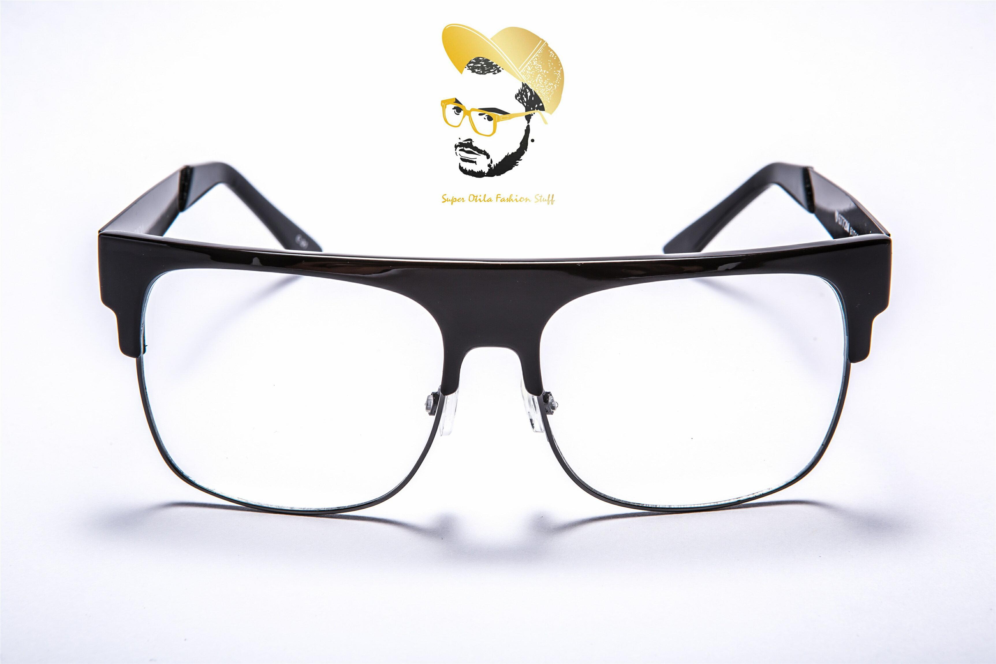 glasses for lovers 太陽眼鏡 墨鏡 眼鏡 韓國 ~6772~潮男必敗~