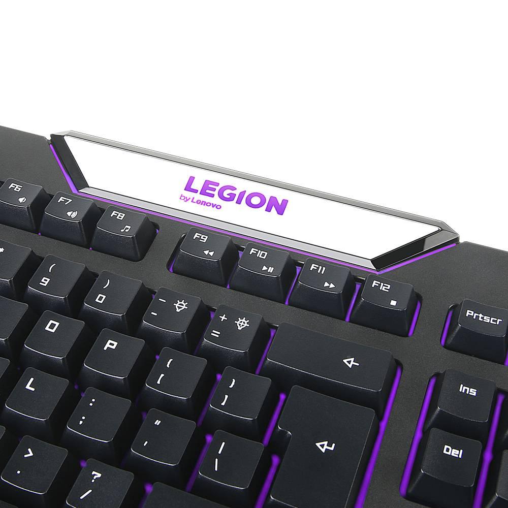 Lenovo Legion K200 Backlit Gaming Keyboard Y530 Gaming Laptops Y520 GX30P93887 for Lenovo Legion Y720