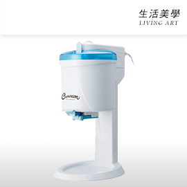 嘉頓國際DOSHISHA【DSC-18BL】製冰機冰其淋機霜其淋