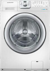 SAMSUNG 三星 14KG 滾筒洗衣機 WF14F5K3AVW/TW