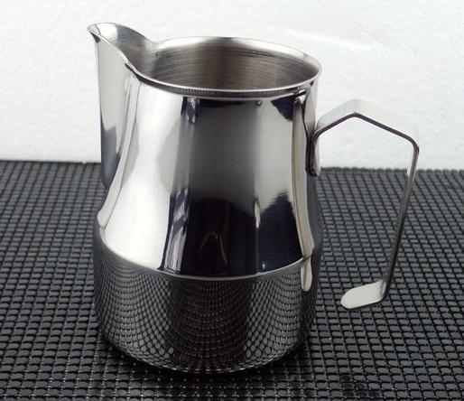【八八八】e網購~【義式長嘴拉花杯500ML BA304】NO135咖啡用品