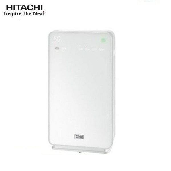 [滿3千,10%點數回饋HITACHI日立 加濕型 空氣清淨機 UDP-K80 **免運費**