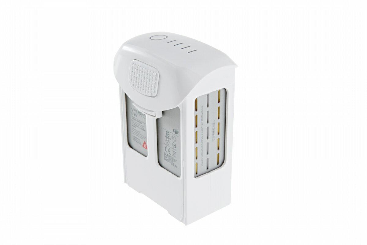 ➤搶先預購【和信嘉】DJI Phantom4 標準電池 大疆 空拍機 P4 Phantom3 P3 公司貨