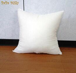 米粒爸爸 枕心 靠枕 靠墊 訂做 台灣製