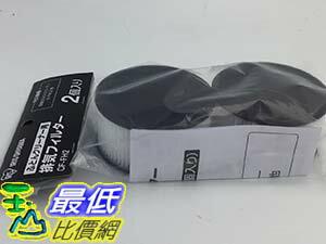 [現貨]  IRIS OHYAMA CF-FH2 手持吸塵器 除塵機配件濾網 (2個入) IC-FAC2 適用