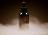 BOBBI BROWN高保濕修護精華粉底SPF40 / PA+++(冬蟲夏草精華粉底) 4