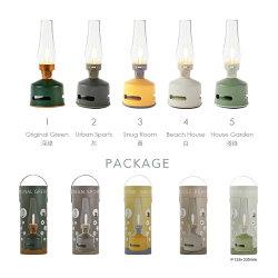 可超商取貨~日本熱賣款MoriMori 藍牙音響燈 LED Lantern Speaker 防水 可調光 小夜燈 露營燈 藍芽喇叭  油燈音響