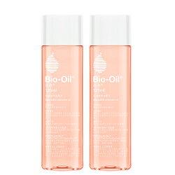 【2入特惠】Bio-Oil百洛 護膚油125ml