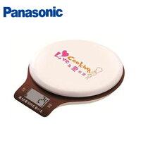 Panasonic 國際牌商品推薦Panasonic國際 製麵包機 電子秤/食物料理秤  SD-SP1501