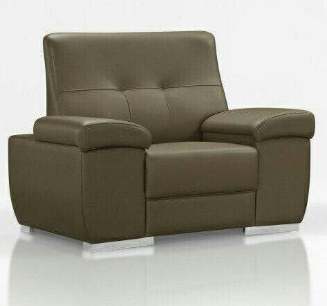 !新生活家具! 皮沙發 黑色 出租套房 仿牛皮 單人座 單椅 組椅 多色可選 一人座 二人座 三人座 《天星》辦公沙發 工廠直營 臺灣製造 非 H&D ikea 宜家