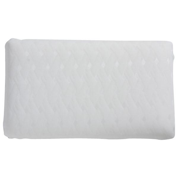 緹花高密度記憶釋壓枕 平面型 NITORI宜得利家居 1