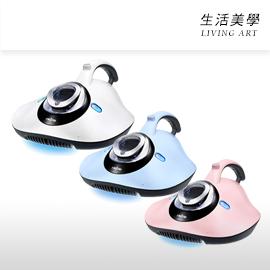 嘉頓國際RAYCOP【RE-100J】吸塵器床墊清潔超吸力溫風機能搭載