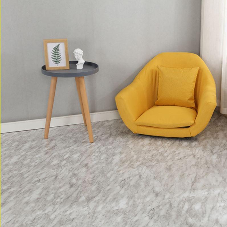 地板貼ins網紅pvc自貼自粘地膠墊滿鋪拼接地板墊地墊客廳塑膠臥室1入