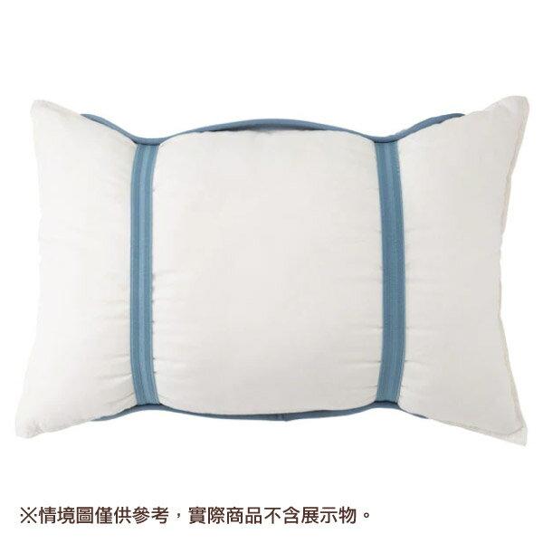 接觸涼感 枕頭保潔墊 N COOL POLARBEAR Q 19 NITORI宜得利家居 6