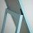 鏡子 / 立鏡 / 全身鏡 / 化妝鏡 玩彩美背松木全身立鏡(五色) MIT台灣製 現領優惠券 完美主義【I0114】 8