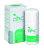 【AHCswiss台灣】AHC敏感型50ml止汗劑 - 限時優惠好康折扣
