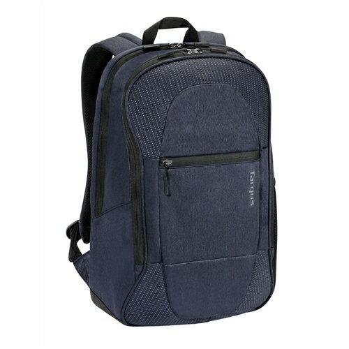 ~加賀皮件~TARGUS 15.6 吋 通勤背包 筆電包 公事包 後背包 TSB89602