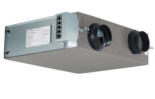 Panasonic  國際牌  全熱交換器 FY-E35DZ1AW ,AC220V 含配送不含安裝 - 限時優惠好康折扣