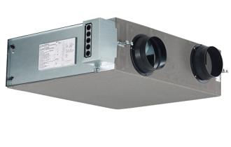 Panasonic 國際牌 全熱交換器 FY-E35DZ1AW ,AC220V 含配送不含安裝
