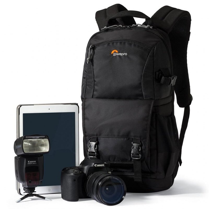 ◎相機專家◎ Lowepro Fastpack BP 150 AW II 飛梭 BP 150 AW II 立福公司貨
