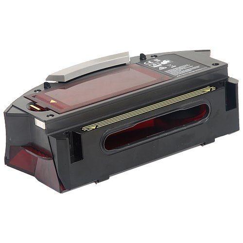 【美國代購】iRobot Roomba 800系列 集塵盒 含過濾器 適用 880 870
