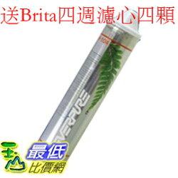 (台灣公司貨) Pentair Everpure 愛惠普 濾芯/濾心 H-104/H104 +送Brita 濾水壺+濾心 X 3顆