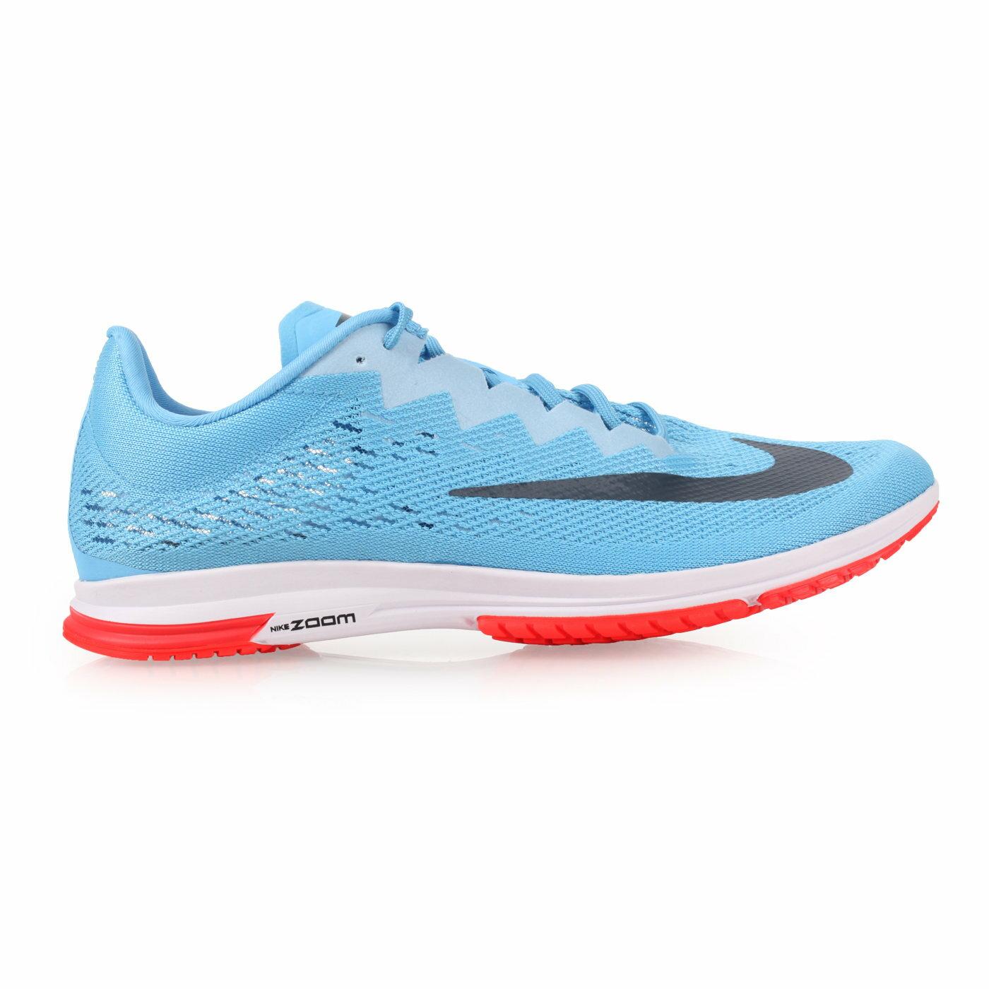 NIKE AIR ZOOM STREAK LT 4 男女路跑訓練鞋(免運 健身 路跑【02016934】≡排汗專家≡
