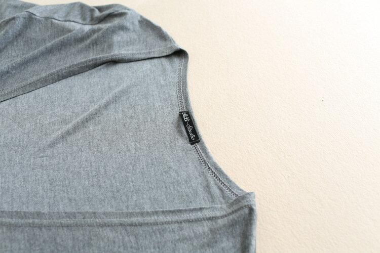 棉質外套  糖果色開襟罩衫短款長袖外套【MZKS1501】 BOBI  03 / 31 7